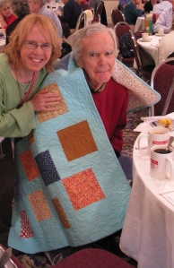 erika-and-kevin-thorsull-quilt-by-bob-johnson