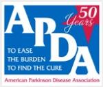 American Parkinson's Disease Association