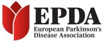 EPDA logo