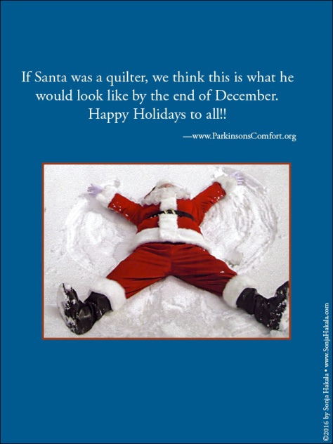 pcq-if-santa-was-a-quilter