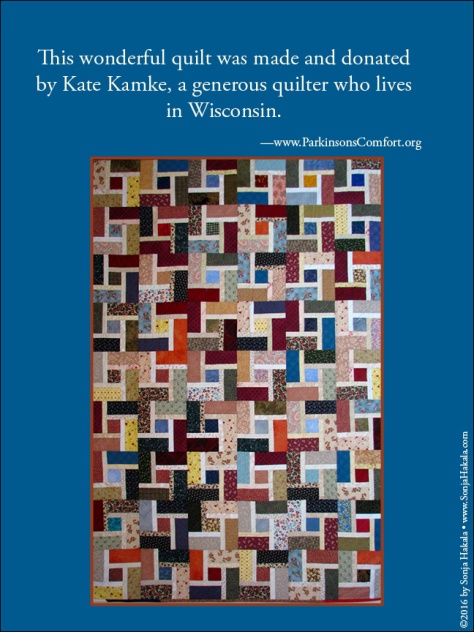 pcq-kate-kamke-quilt