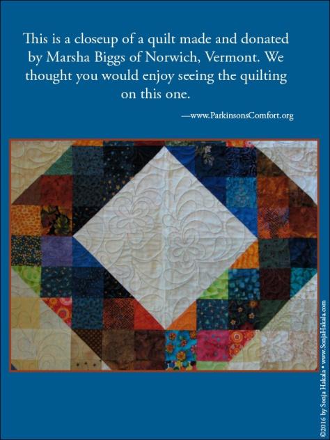 pcq-marsha-closeup-quilt
