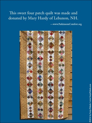 pcq-mary-hardy-quilt