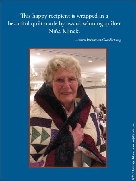 pcq-nina-klinck-quilt