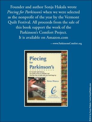 pcq-pfp-book