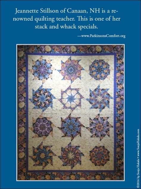 pcq-stillson-quilt