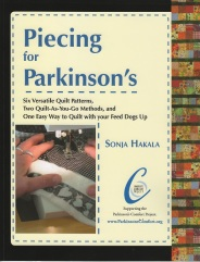 piecing-for-parkinsons-cover