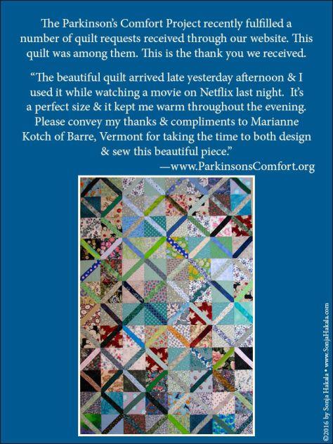 pcq-marianne-kotch-quilt